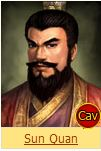 14133860068 0b3714a3db o Three Kingdoms Online: 3 Great way to use your gold