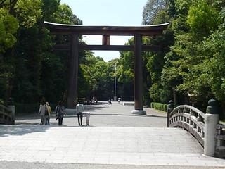 shrine039