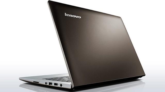 Lenovo M30
