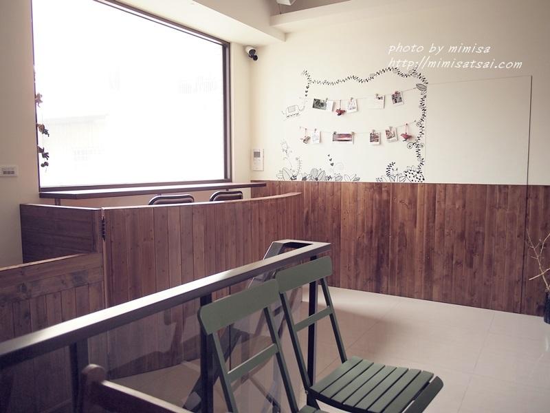 竹北 小松鼠咖啡 (18)