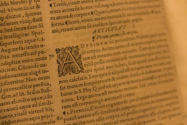 Historic Texts - Chianti