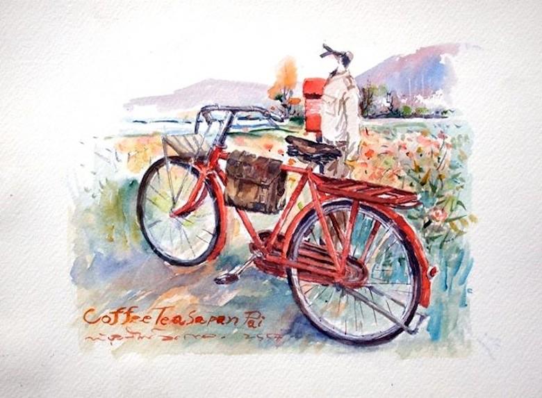 51-จักรยานฯ2