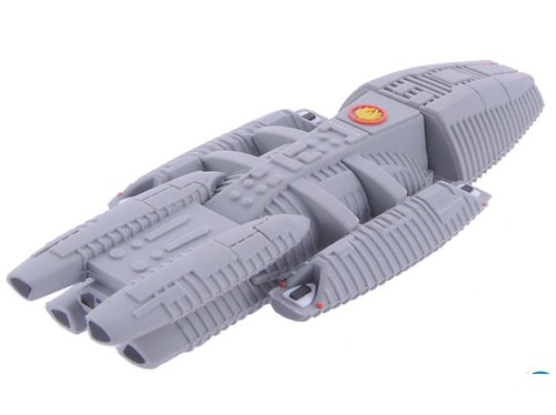 usb-battlestar-galactica-1