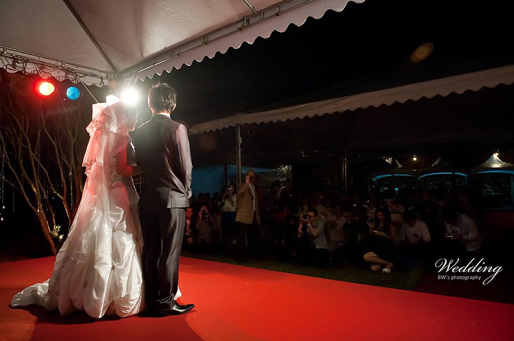 '婚禮紀錄,婚攝,台北婚攝,戶外婚禮,婚攝推薦,BrianWang139'