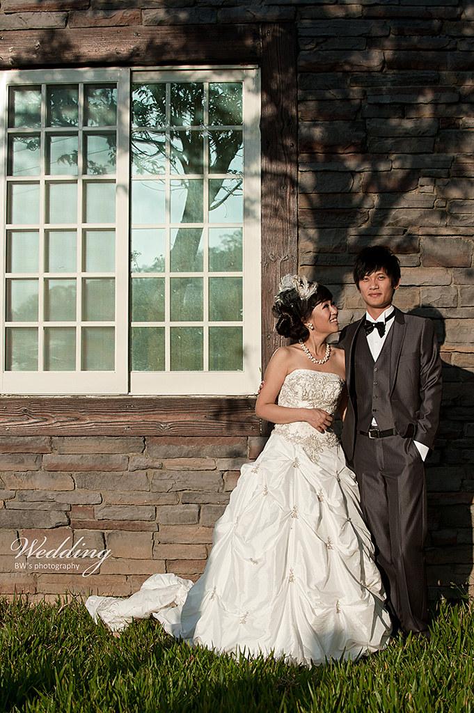 '婚禮紀錄,婚攝,台北婚攝,戶外婚禮,婚攝推薦,BrianWang49'