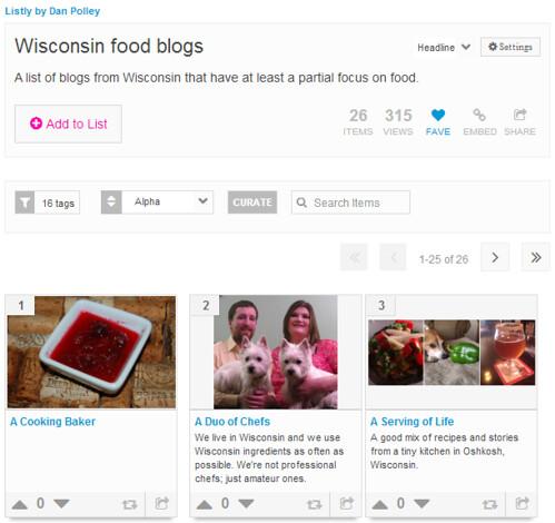 listly-blogroll