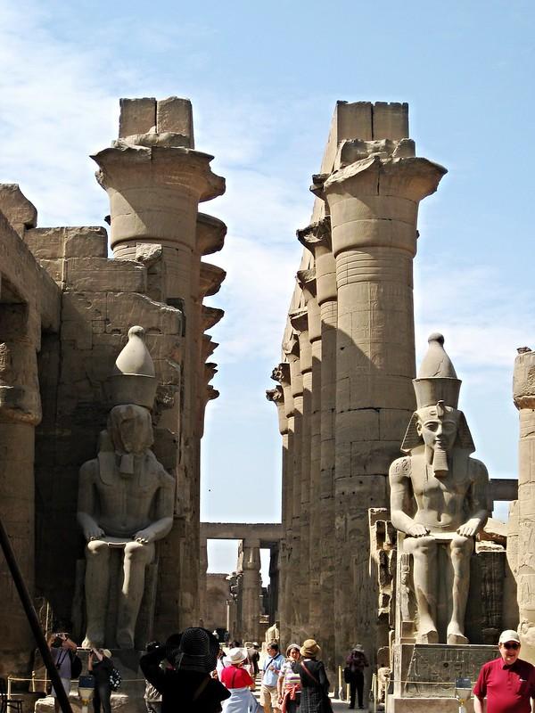 IMG_1801PMR Luxor Temple