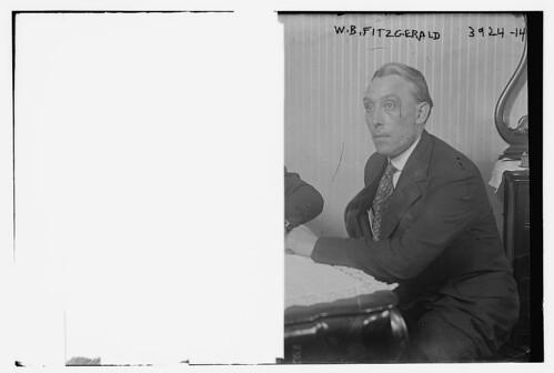 W.B. Fitzgerald (LOC)