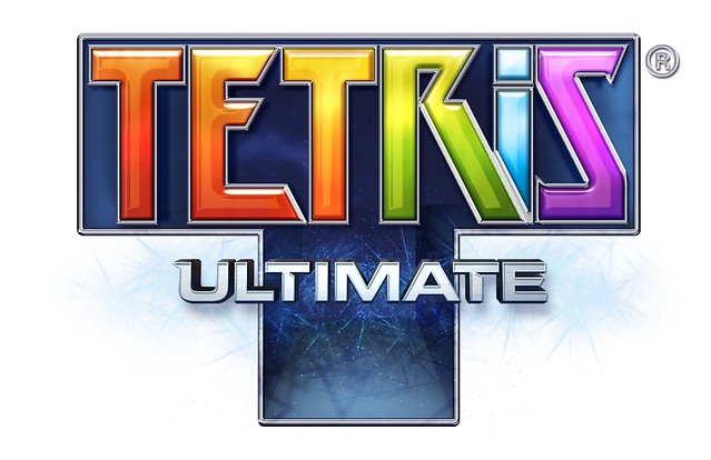 Tetris Ultimate for PS Vita