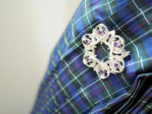 Glasgow Kelvin College - Interim Jewellery Degree Show (Year 3) - 12