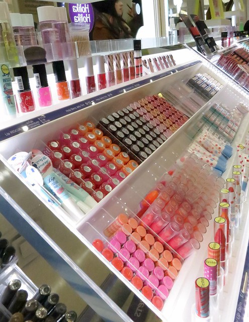 holika-holika-canada-lip-products