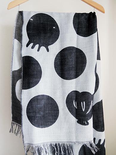 tsumori_scarf_2
