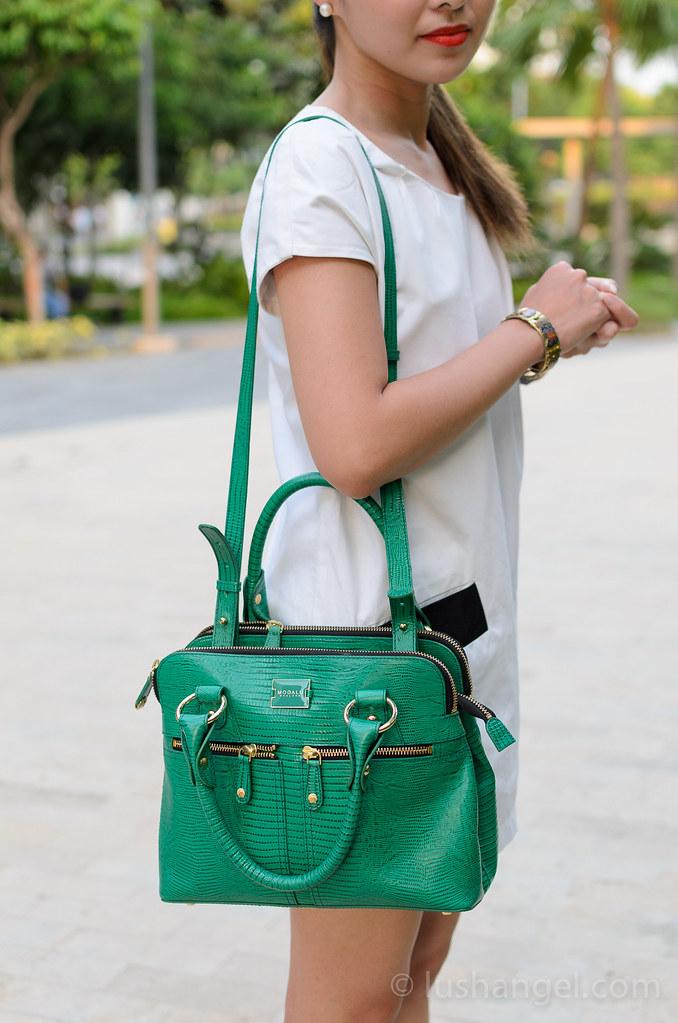 modalu-pippa-green