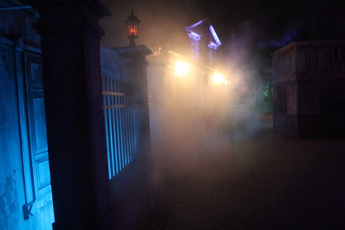 SCarowinds 2013 Preview