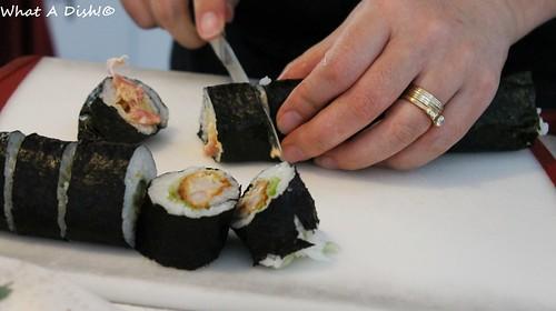 sushi9cW