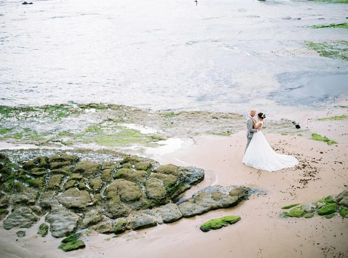 Casamento em Portugal: Mafalda e Magnus