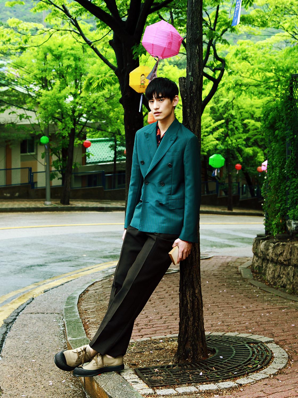 seoulmate blog 8