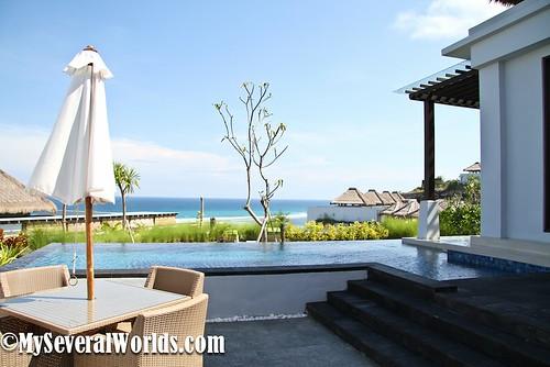 Samabe RSamabe Bali Suites and Villasesort-7060