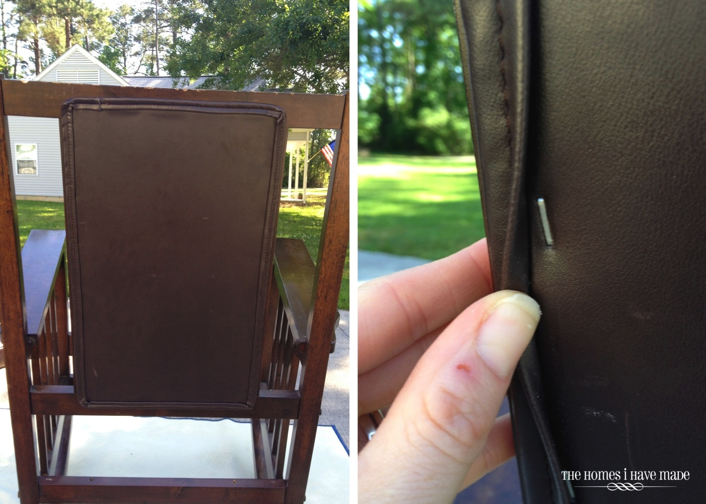 Rocking Chair Makeover-006