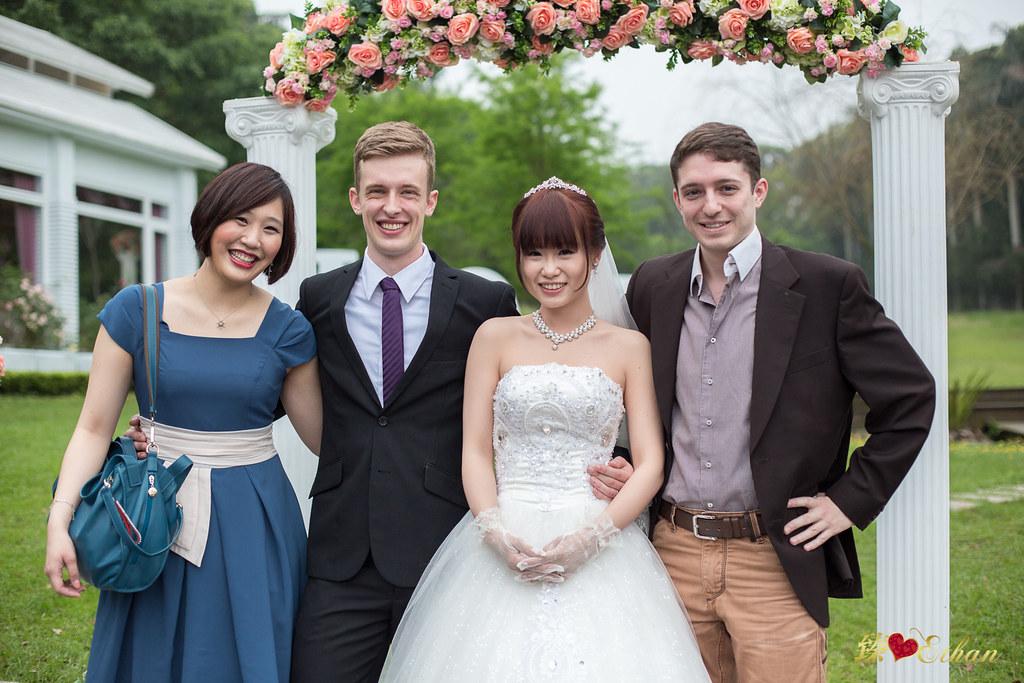 婚禮攝影,婚攝,大溪蘿莎會館,桃園婚攝,優質婚攝推薦,Ethan-090