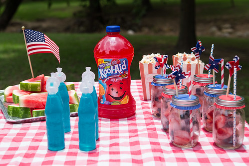 Kool Aid Red White and Blue-12.jpg