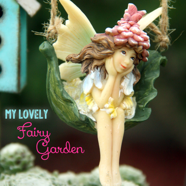My-Lovely-Fairy-Garden-650x650