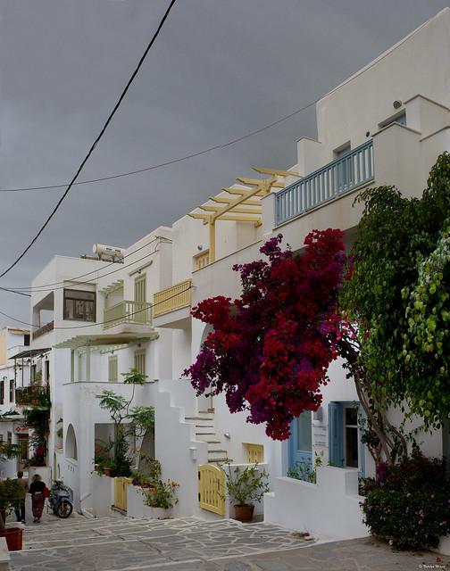 Houses_Naxos