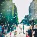 Bubble Your City | Burbuliatorius, Kaunas by A. Aleksandravičius