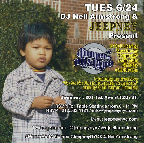 jeepneyxdjneilarmstrong-flyer1