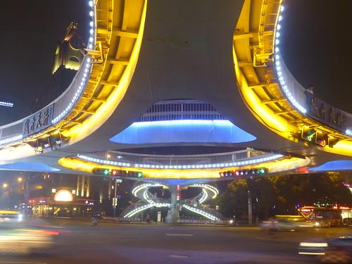 Zhejiang-Wenzhou-centre-ville (11)