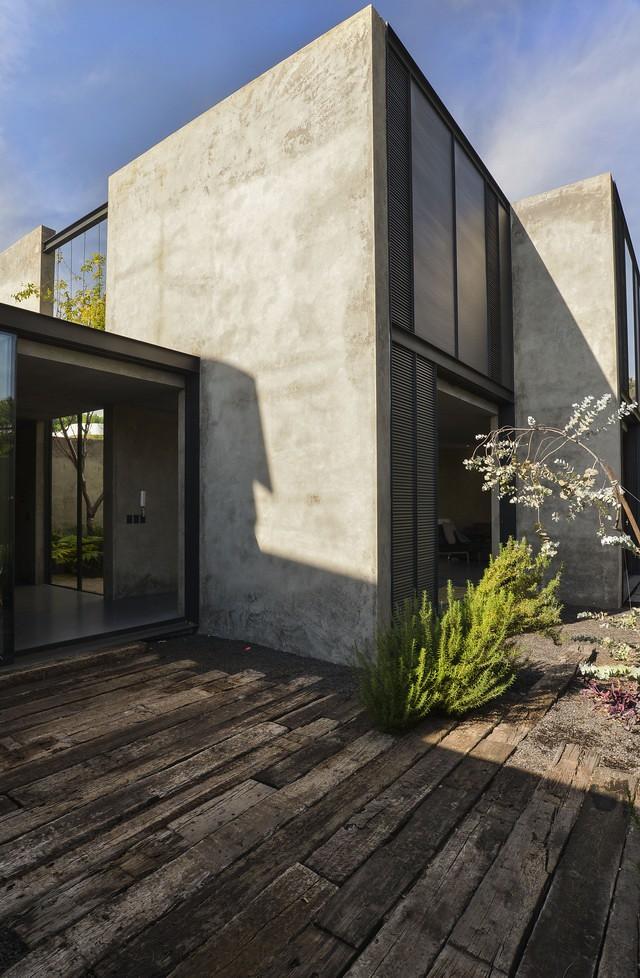 2014-6-PradoHouse-Prado House (5)