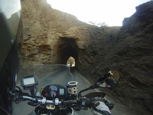 canyon del pato 22