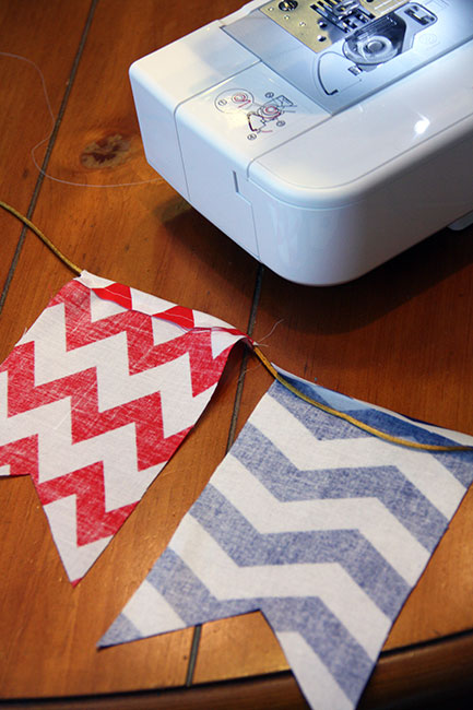 Make_Sewing-banner