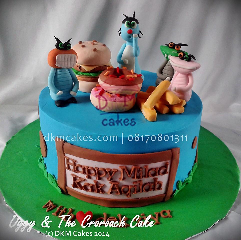 cake oggy, oggy cake, DKM Cakes telp 08170801311, DKMCakes, untuk info dan order silakan kontak kami di 08170801311 / 27ECA716  http://dkmcakes.com,  cake bertema, cake hantaran,   cake reguler jember, custom design cake jember, DKM cakes, DKM Cakes no telp 08170801311 / 27eca716, DKMCakes, jual kue jember, kue kering jember bondowoso   lumajang malang surabaya, kue ulang tahun jember, kursus cupcake jember, kursus kue jember,   pesan cake jember, pesan cupcake jember, pesan kue jember,   pesan kue pernikahan jember, pesan kue ulang tahun anak jember, pesan kue ulang tahun jember, toko   kue jember, toko kue online jember bondowoso lumajang,   wedding cake jember,pesan cake jember, beli kue jember, beli cake jember info / order : 08170801311 / 27ECA716   http://dkmcakes.com