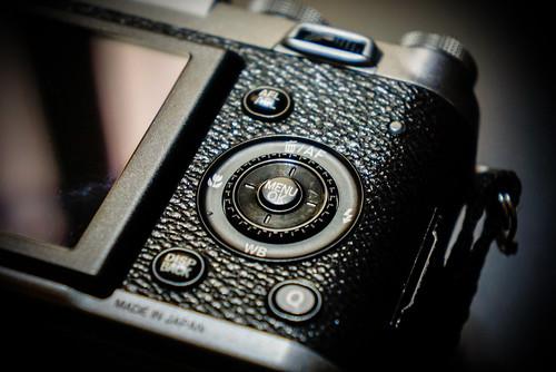 fuji-x100s-design-15