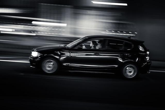 20140613_01_BMW 1-Series