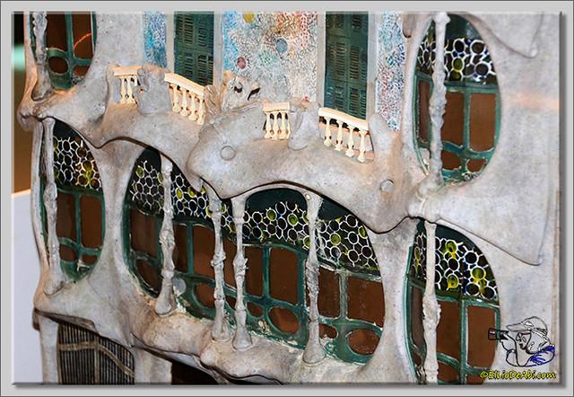 Museo Gaudí en Reus (Tarragona) (15)