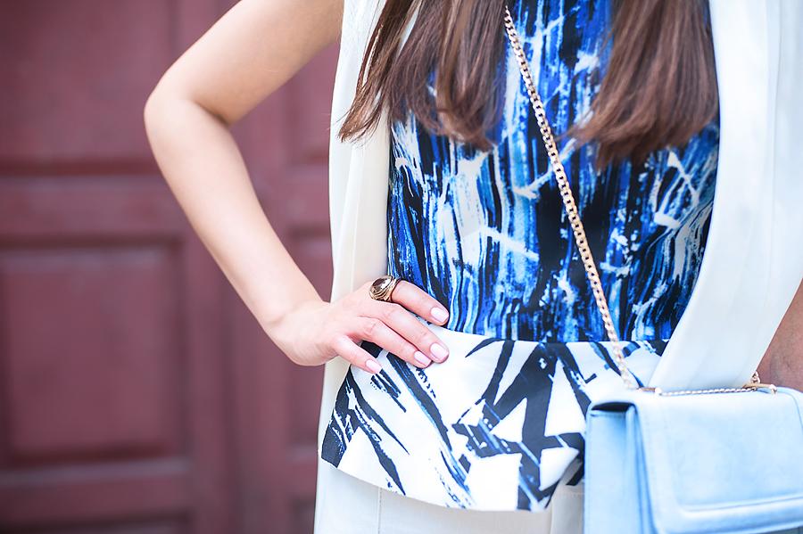 fashion_blogger_ukraine_art_prints_trends_outfit_pastel_bag_total_white_3