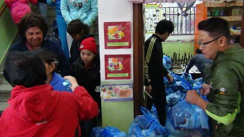 2014 파라과이선교보고1-(3)