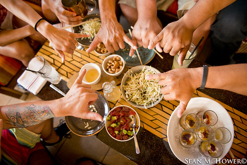 073_migrant-restaurant_sheldon-simeon_by-sean-m-hower_MT