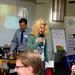 AJ-Bundesversammlung 2014-DSC04220
