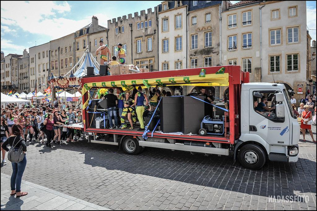 Travesti Recherche Senior Gay à Nantes