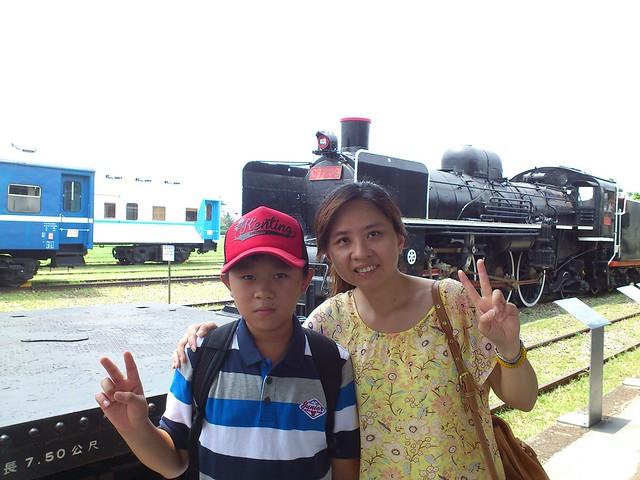 鐵道故事館03