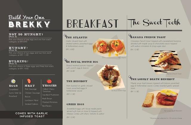 andes menu-page-001