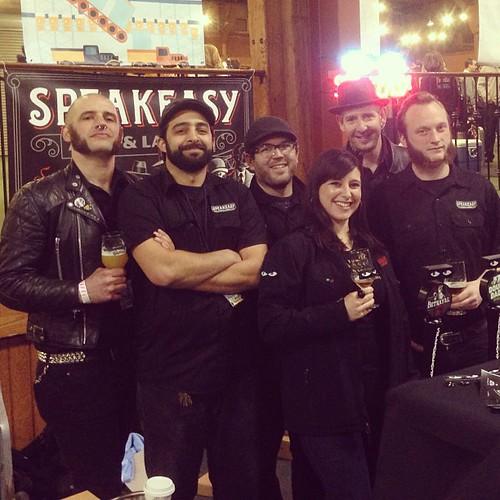 speakeasy-crew