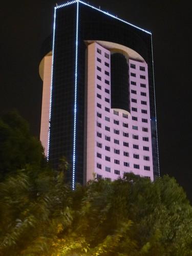 Zhejiang-Shaoxing-Place centrale (33)