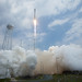 Antares Orbital-2 Mission Launch (201407130016HQ) by NASA HQ PHOTO