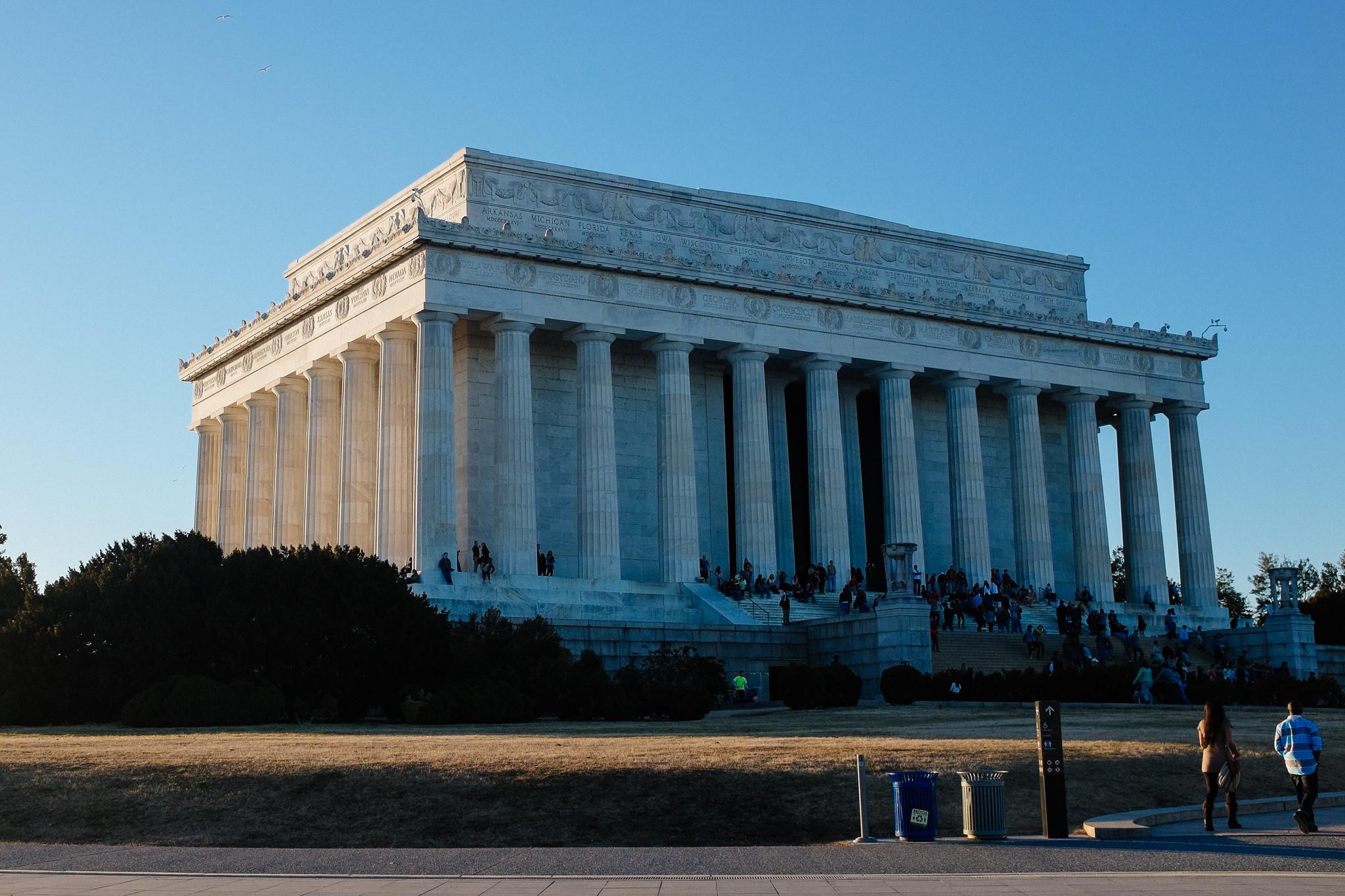 dc monuments-23