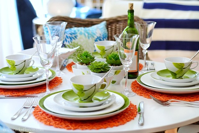 Mikasa-table-setting-one-pattern-two-ways-1-1