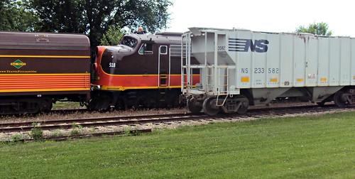 SLRG 518-2